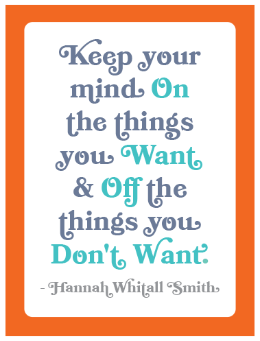 Thoughts_Quote_Day01_02