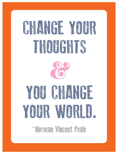 Thoughts_Quote_Day06