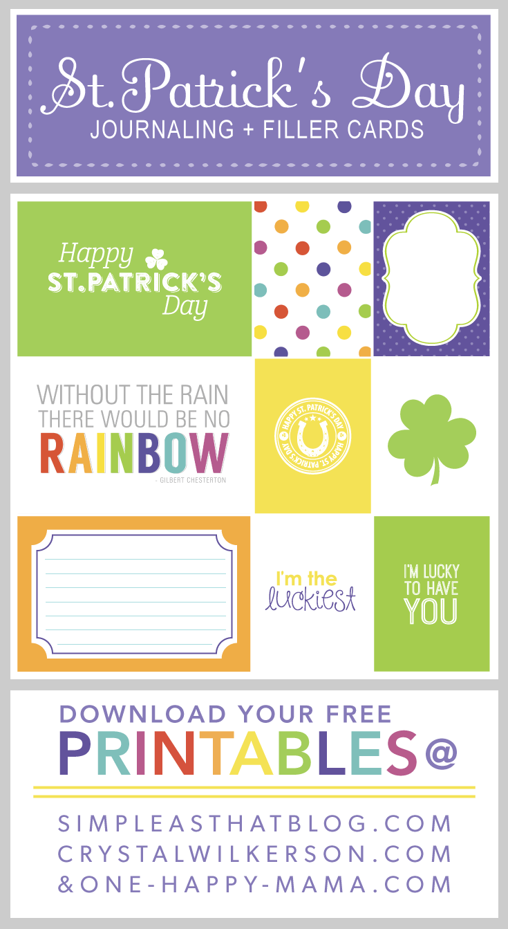 StPatricksDay_Freebie_WEB