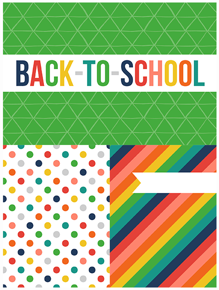 BackToSchool_Freebie_CrystalWilkerson_WEB