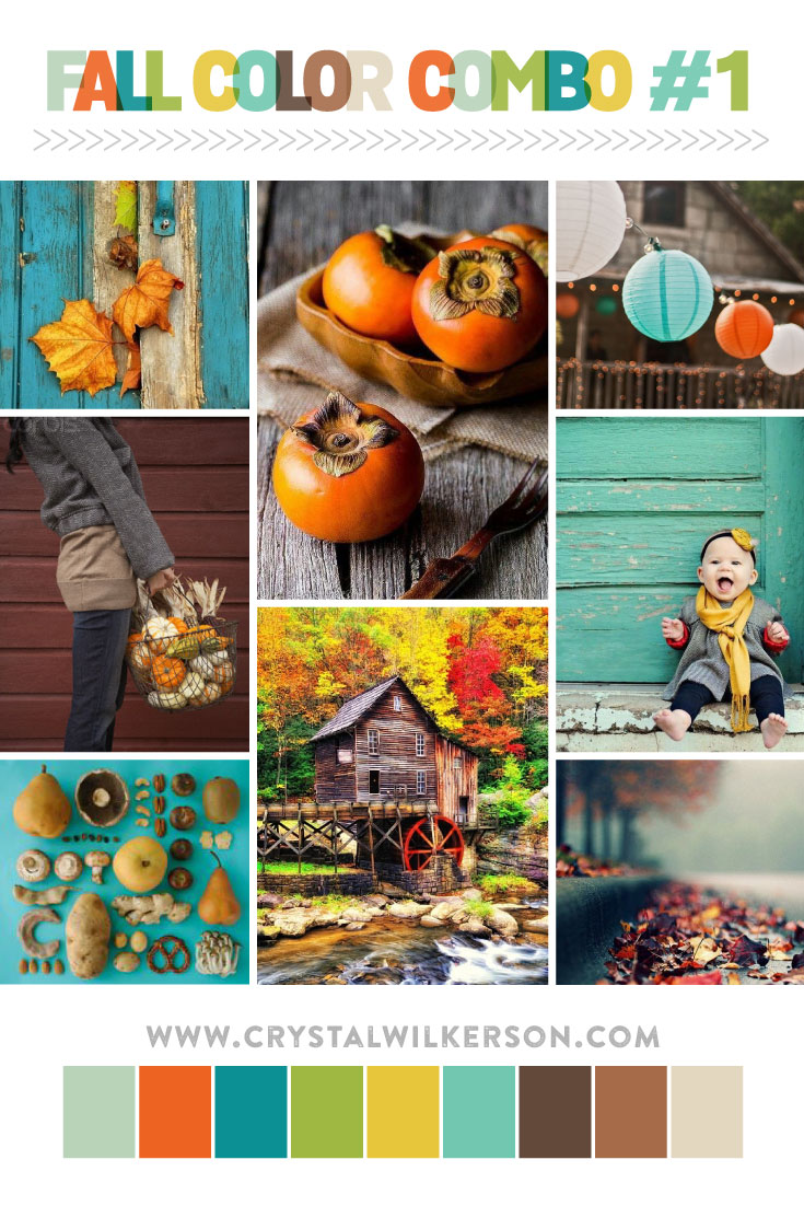 CW_MoodBoard_FALL01_WEB_01