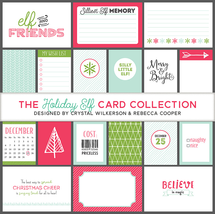 01_HolidayElf_CardCollection_Preview