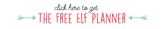 HolidayElf_Download_ElfPlanner